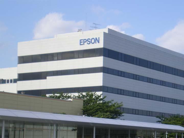 Epson Philipines.jpg