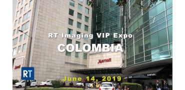 直击现场 | 2019再生时代美洲展圆满举办!哥伦比亚站