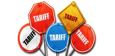 戴尔、惠普、微软、英特尔联合声明:反对特朗普关税政策