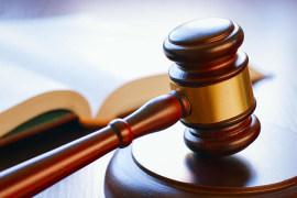 佳能不满,起诉ITC专利侵权复审裁定