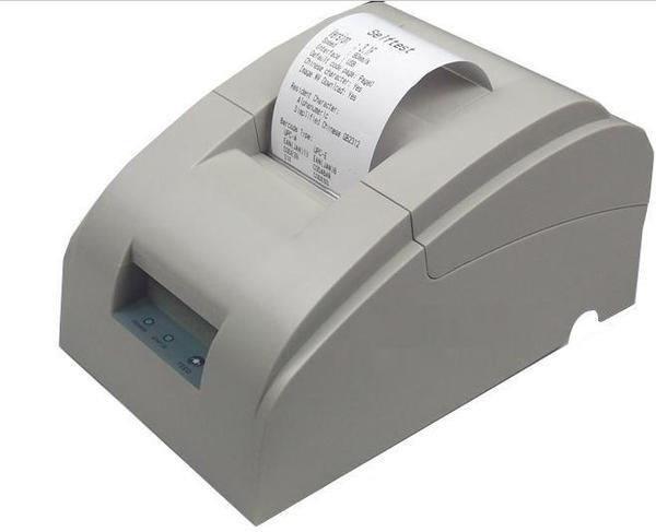 票据打印机.jpg