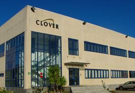 一叶知秋,Clover重新评估资产负债表