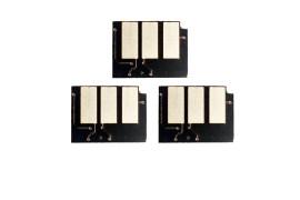天威技术发布惠普闪充系列兼容芯片