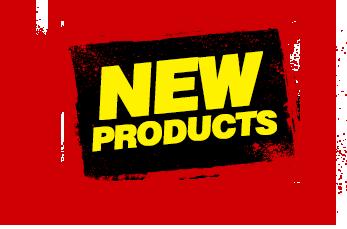 艾派克推出适用于惠普658A/X系列硒鼓的可替代芯片