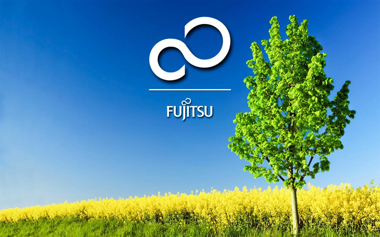 Fujitsu-5.jpg