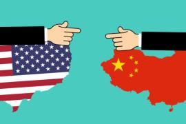 面对新一轮关税政策,中国通用耗材出口商如何突围?