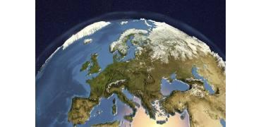 西欧打印机/ MFP市场第二季度放缓
