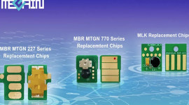 美佳音推出MCN MCGRG-053/059 MTG04系列兼容芯片