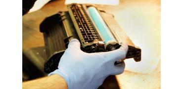打印设备关税清单九月一日执行