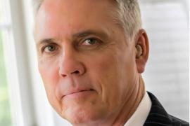 天威新任CEO接管百年品牌,三连傲人战绩是否可期?