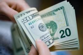"""人民币兑美元中间价""""破7"""",进出口企业怎么看?"""
