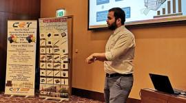 CET迪拜经销商会成功举办