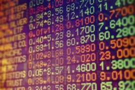 苏州恒久首次公开发行前已发行股份上市流通提示性公告