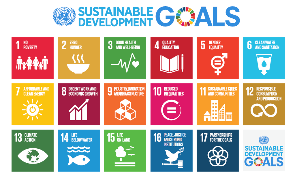 sdgs-graphics-eu sustainability.png