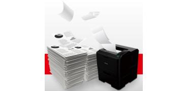 企业参观团:拜访粤港澳大湾区打印机制造商
