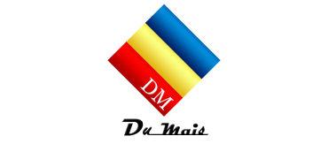 迪迈推出新品兼容硒鼓胶件