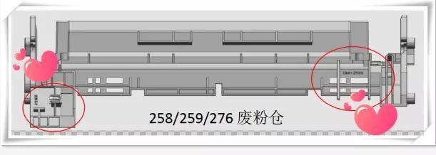 WeChat Image_20190923144451.jpg