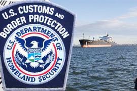 涉及爱普生耗材,美国再签扣押和没收令