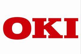 OKI欧洲公司调整高层领导架构