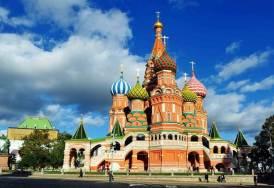 大批中国耗材被禁止进入俄罗斯市场
