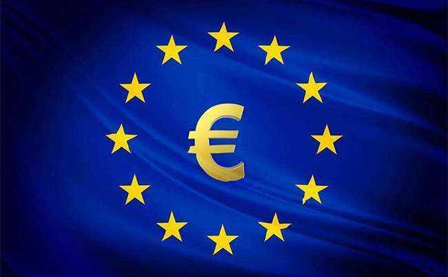 欧洲百利金再度强势涉足办公耗材引起热烈反响