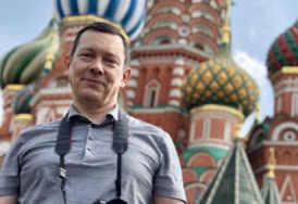 权威人士解释:为何俄罗斯禁止中国制耗材