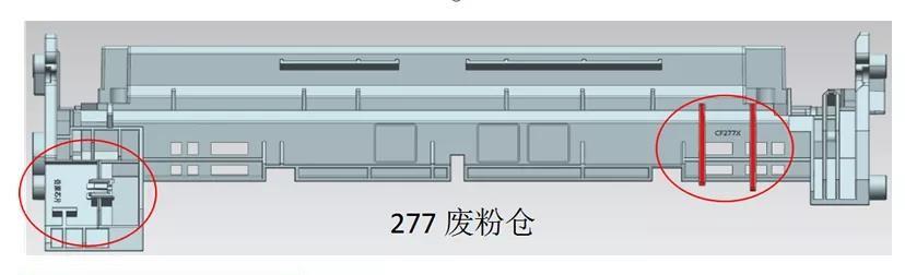 WeChat Image_20190923144455.jpg