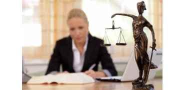 佳能在俄罗斯提起专利侵权诉讼