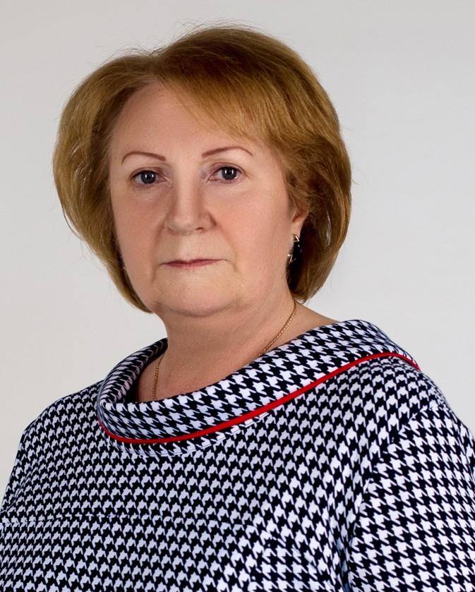 Tatiana Kashinskaya.JPG