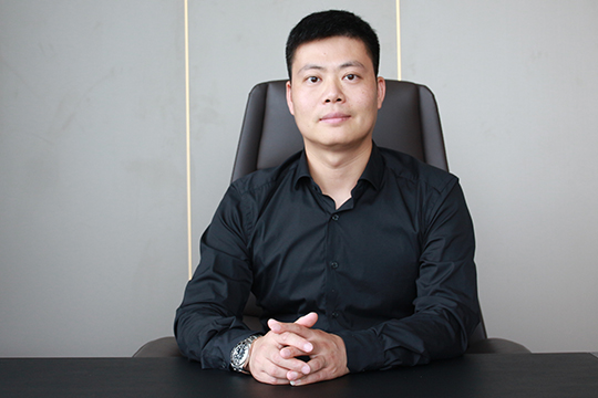 chipjet general manager.jpg