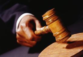 德国法院又对侵权企业发布禁令
