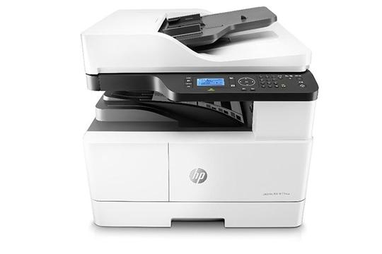 惠普新品发布3 打印机.jpg