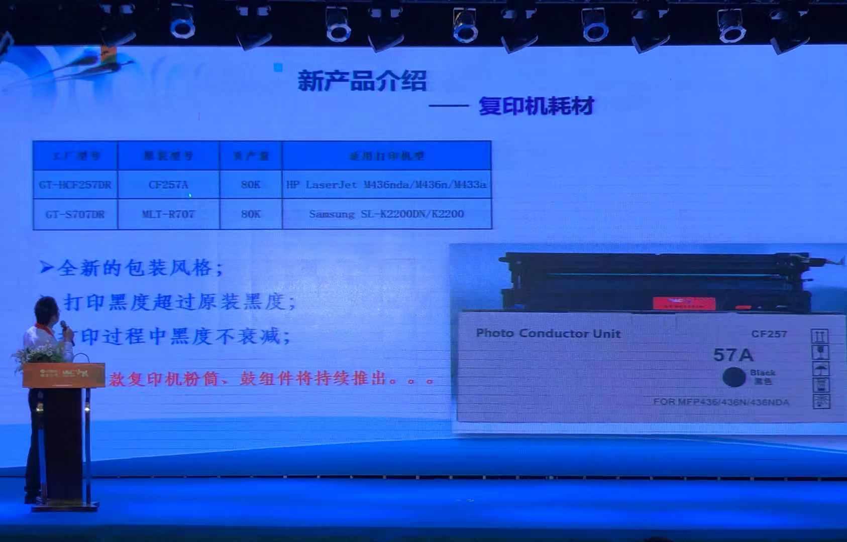 5.3.2 新产品介绍-复印机耗材.jpg