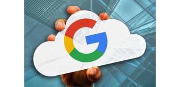 由谷歌停止云打印服务引发的思考:未来打印方向在何处?
