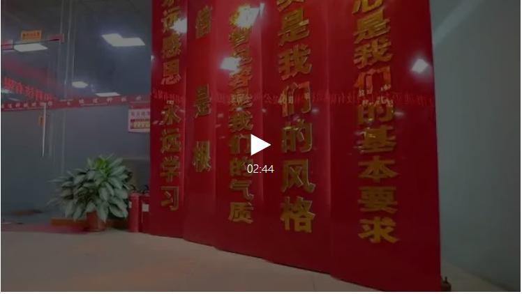 迪迈视频截图新-2.png