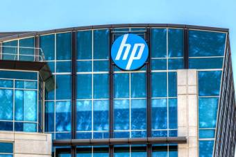 2016-new-hp-hq.jpg