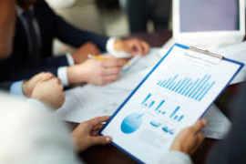 京瓷上半年利润下滑,施乐发布第三季度财报
