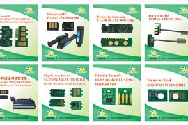 闪充大不同,润金鑫再出W1108A/W1003A系列兼容芯片