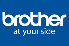 兄弟推出轻租赁打印解决方案