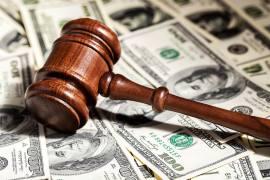 爱普生胜诉专利案,获赔1700万美元