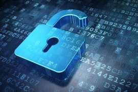 信息安全不可忽视,安全增强打印技术哪家强