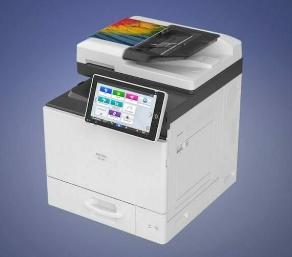 The-new-RICOH-IM-C400-A4-colour-intelligent-MFP-768x640.jpg