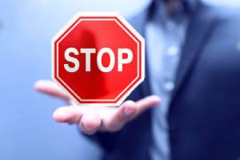 说停就停!富士施乐将于到期日终止与施乐公司的技术协议
