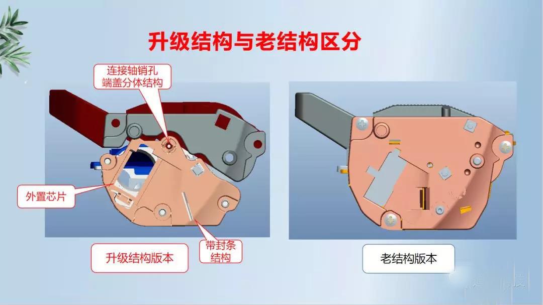 WeChat Image_20200106113739.jpg