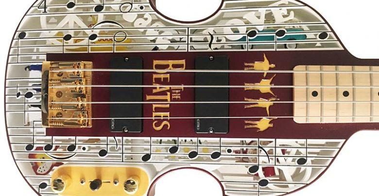 beatles-bass-1-780x405.jpg