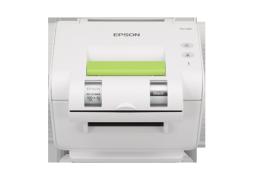 爱普生召回部分标签打印机及平板扫描仪电源适配器