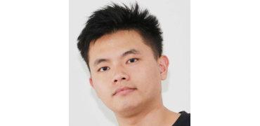 沈豪源 Rob Shen