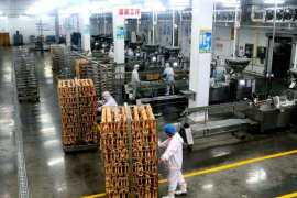 全球买家:库存已告急,中国你啥时候复工?