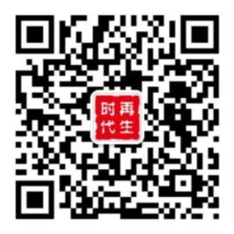 微信截图_20200215174328.png