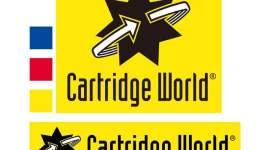 Cartridge World新任CEO致力构建行业生态